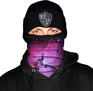Best winter face protection Reviews