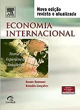 Economia Internacional: Teoria e Experiência Brasileira