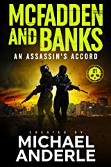 An Assassin's Accord (McFadden and Banks Book 1) Kindle Edition