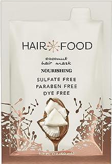Hair Food Nourishing Coconut Hair Mask, 50 ml