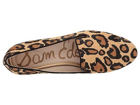 Jordy Hairmolten Leatherblack En Oro Especial Gamuza Guepardo Leopardo Oscuro Edelman Nude Chico Pelo Leathernew Negro Brahma Dificultades Metálico Gris Sam 5XgSvxM