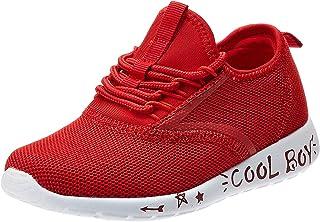 Shoexpress Cool Boy Sneakers For Boys