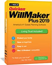 quicken willmaker mac os x