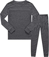 Best carters size 7 pajamas Reviews