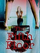 Best the fifth floor Reviews