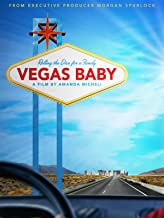 Best vegas baby the movie Reviews