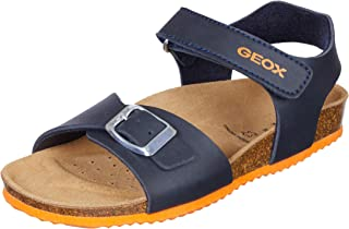 GEOX Ghita boys Boys Fashion Sandals