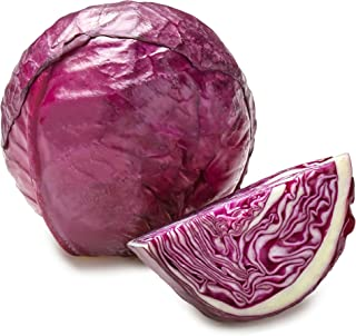 Best bulk shredded cabbage Reviews