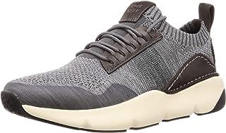 حذاء رياضي رجالي Zerogrand طوال اليوم من Cole Haan