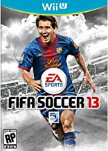 fifa 13 ps3 used