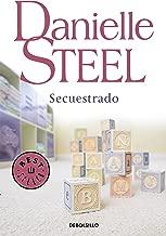 Secuestrado (Spanish Edition)