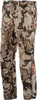 Nomad Outdoor Stretch-lite Pant