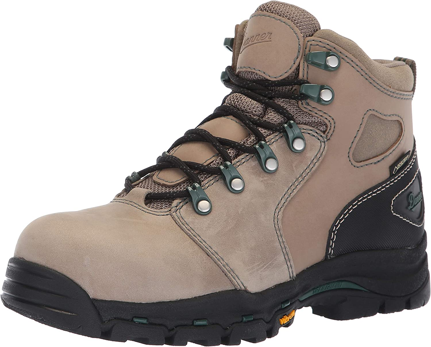 Danner Womens Vicious 4  NMT Ankle Boot