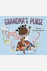 Grandma's Purse Kindle Edition