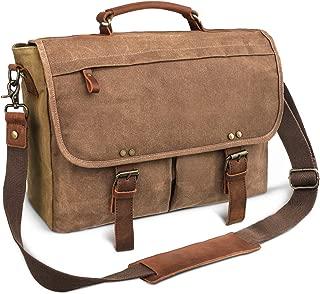 discount mens messenger bags