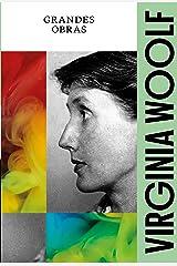 Box Grandes Obras Virginia Woolf eBook Kindle