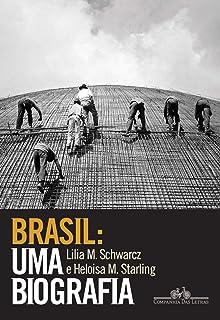 As Tops Marcas de Melatonina brasil [Preço e Onde Comprar] 😴 3