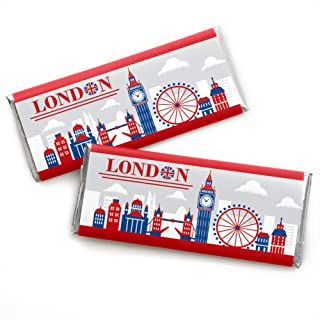 Best british candy in usa Reviews