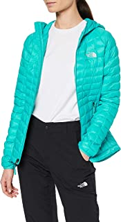 695bdae7a Amazon.co.uk: The North Face - Coats & Jackets / Women: Clothing