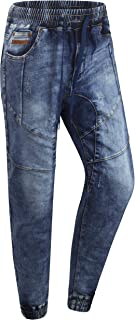 Best yeezy 2 jeans Reviews