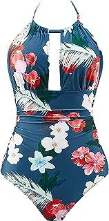 B2prity Women's One Piece Swimsuits Tummy Control...