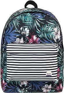 mejores ofertas en gama muy codiciada de imágenes oficiales Amazon.es: mochilas roxy chica - Roxy