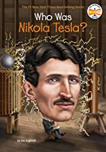 Who Was Nikola Tesla? (Who Was?)