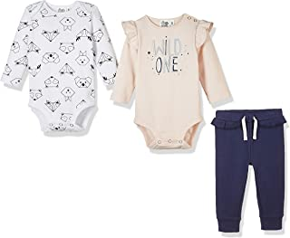 Best apple bottom toddler clothing Reviews
