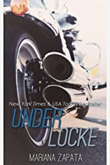 Under Locke (English Edition) eBook Kindle