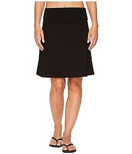 Bel Skirt