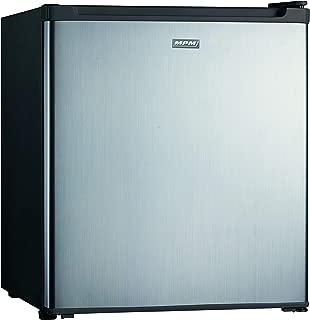 Amazon.es: frigorificos pequeños - Frigoríficos mini ...