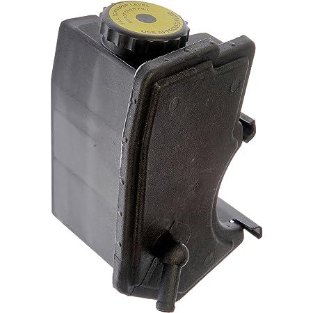 OE Solutions Power Strg Reservoir   Dorman 603-905