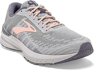 Womens Ravenna 10 Running Shoe