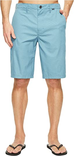 Dri-Fit Harrison Walkshorts
