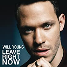 Best will young leave right now Reviews