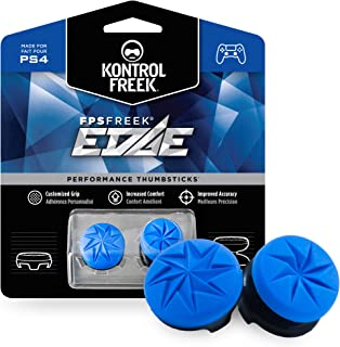 KontrolFreek FPSフリーク Edge for Playstation 4 (並行輸入品)