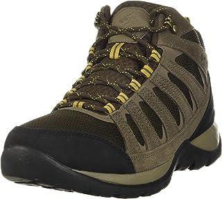 حذاء ريدموند في 2 ميد بنعل متوسط من كولومبيا المقاوم للماء