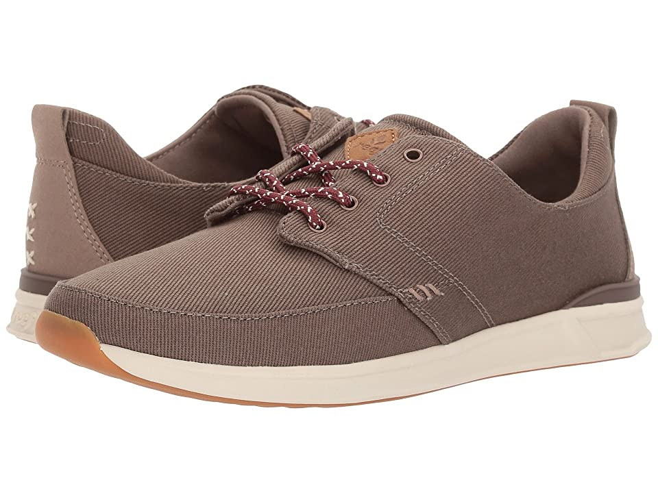Reef Rover Low (Bungee) Women