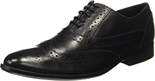 Hush Puppies Men's Pk223 Formal Shoes