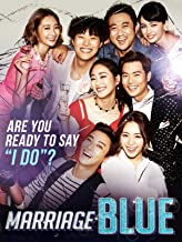 Best marriage blue korean drama Reviews