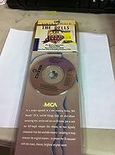 Vintage Gold CD3 The Dells 3-Inch
