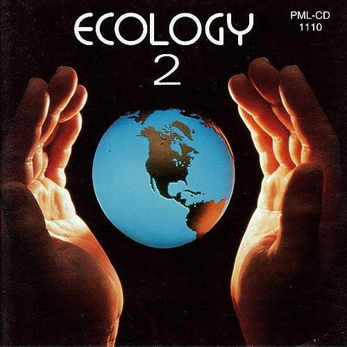 Wildlife by Parry Music on Amazon Music - Amazon com