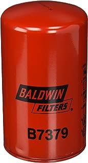 Baldwin Filters B7379 Spin-On