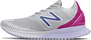 New Balance Echo V1 FuelCell womens Sneaker
