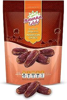 Bayara Dates Mabroom - 400 gm