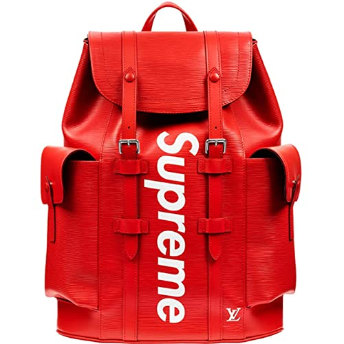 Supreme Backpack de MOVA en Amazon Music - Amazon.es