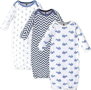nautical baby girl clothing