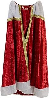 king cloak