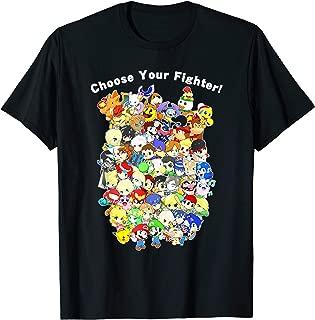 Sup-bro T Shirt Men Women Kids T-Shirt