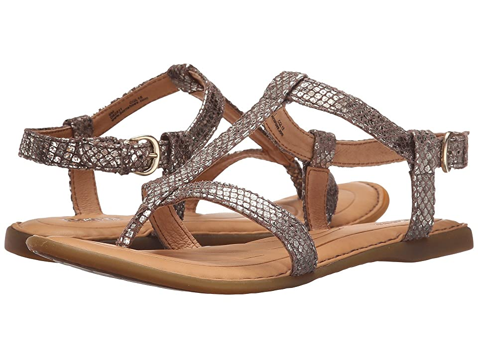 e2791cbaf8ef Sandals - Born Your best source for the lowest prices of shoes ...